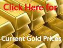 Current Gold Prices