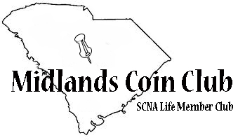 Midlands Coin Club
